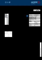 3937552.pdf