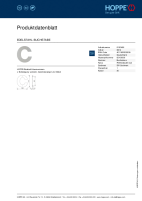8130486.pdf