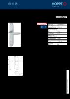 3272909.pdf