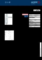 2805347.pdf