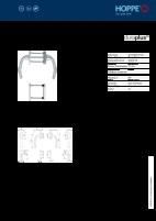 2017826.pdf