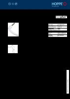1776281.pdf