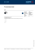 604531.pdf