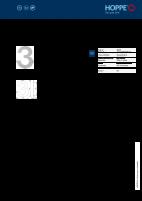 8130387.pdf