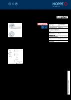 2805540.pdf