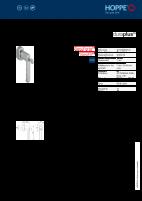 11712302.pdf