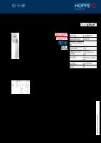 10761612.pdf