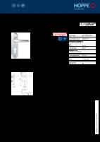 2805363.pdf