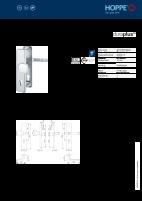 3673091.pdf