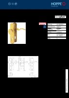 6840250.pdf