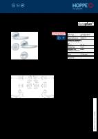 2791301.pdf