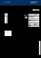 790609.pdf