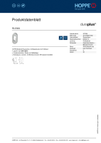 557806.pdf
