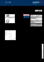 2821208.pdf