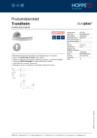 2821208.pdf
