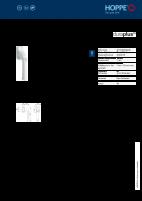 6823439.pdf
