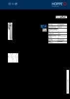 1789314.pdf