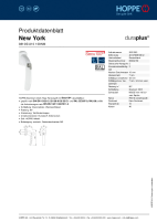 3551393.pdf