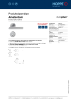 3289719.pdf