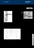 3941130.pdf