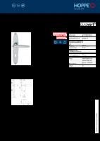 2803780.pdf