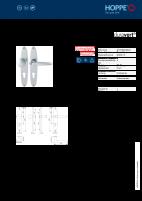 2804467.pdf
