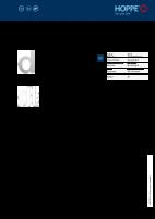 8130494.pdf