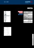2803798.pdf