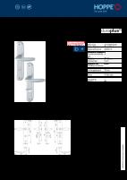 3272941.pdf
