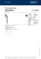 3590270.pdf