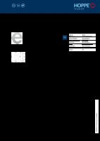 8130502.pdf