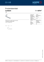 651337.pdf