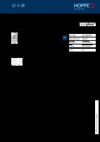 2159082.pdf