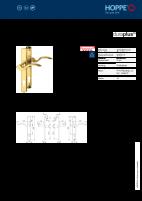 1896460.pdf