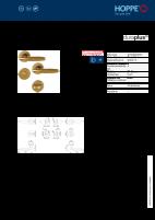 2963169.pdf