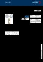 10809268.pdf