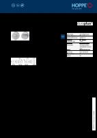 542536.pdf