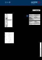 2423699.pdf