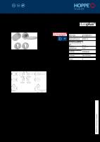 3273311.pdf