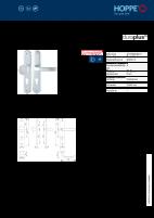 2806551.pdf