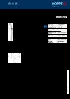 8167355.pdf