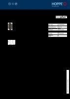 1838024.pdf