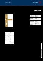 6824601.pdf
