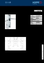 2550532.pdf