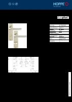 6675201.pdf