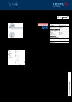 3386877.pdf