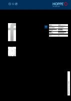 8130510.pdf