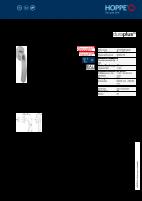 10761647.pdf