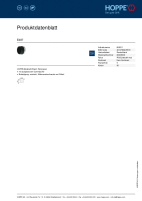 606511.pdf