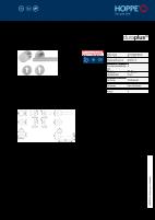 3297111.pdf